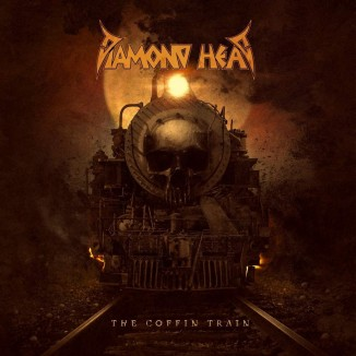 Diamond-Head_Coffin-Train-