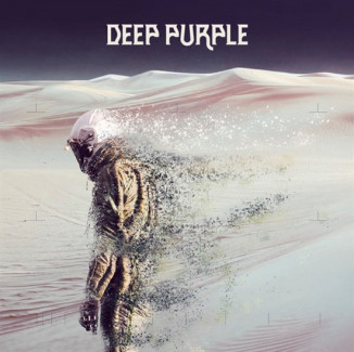 Deep-Purple-Whoosh