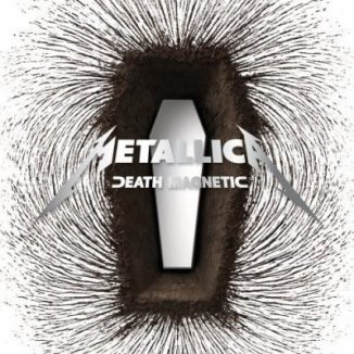 Death Magnetic: Molins Dom