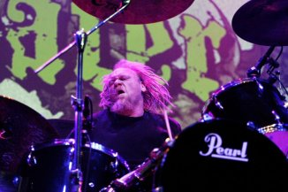 House of Franco – Roadburn 2011 Special