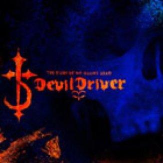 Ujævn kørsel med den diabolske chauffør