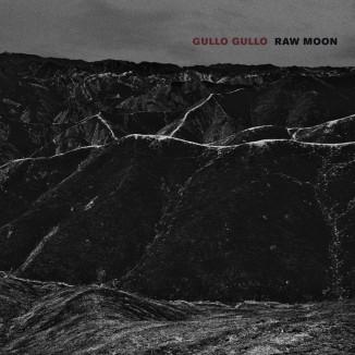 Gullo-Gullo-Raw-Moon