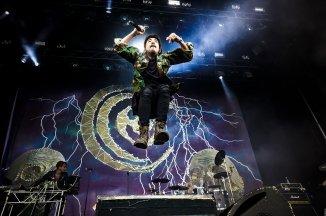 Copenhell 2018: Den unikke festivaloplevelse