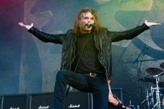Copenhell '17: Fræsende fede thrash-tæsk