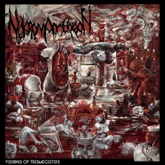 NEKROMANTHEON-The-Visions-of-Trismegistos-CD