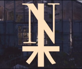 Natjager - Hvem har brug for hvem mest_Still