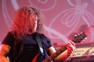 Fredrik Åkesson
