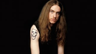 Cliff Burton Day