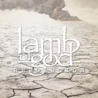 Lamb of God smuglytning