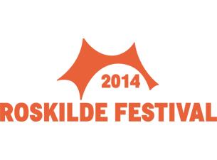 Top 5 - uforanderlighed over Roskilde Festival 2014