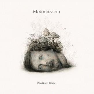 motorpsycho-kingdom