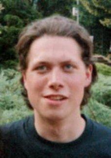 Årsliste 2003 - Mathias Nielsen