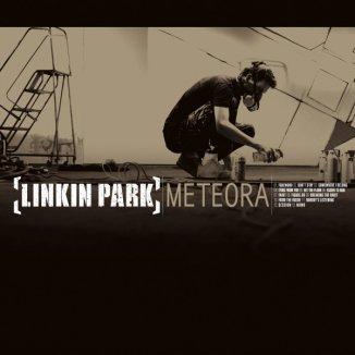 """Linkin Park - """"Meteora"""""""