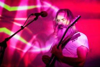 Cph-Psych-Fest'16: I kredsløb om månen