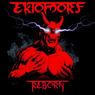Reborn-Ektomorf