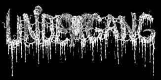 3540287330_logo