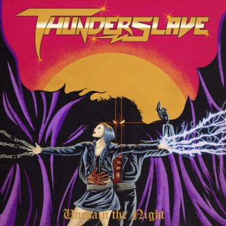 Thunderslave
