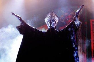 Nye navne til Roskilde Festival 2016