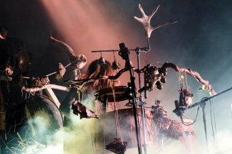 Top 5 - Roskilde Festival 2018: Devilutions dækning