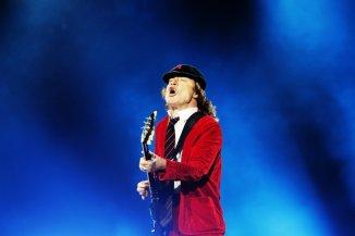 AC/DC uden gnist