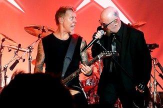 Metallicas 30 års fødselsdag – Dag 3
