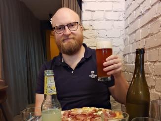 henrik_aarsliste