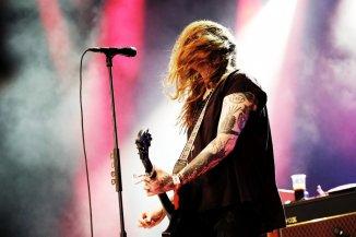 Roskilde '17: Udmærket Foo Fighters-opvarmning