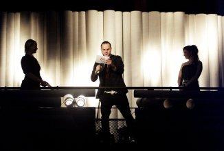 Danish Metal Awards 2008