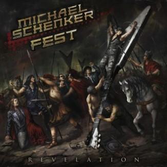 michael-schenker-fest-revelation