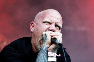 Dansk metal du skal se på Roskilde!
