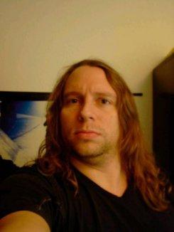 Årshitliste 2003: Morten Vejlstrup