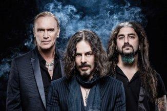 Sweden Rock Optakt 2016: De sidste