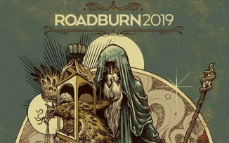 Roadburn-2019-large-banner-ghostcultmag