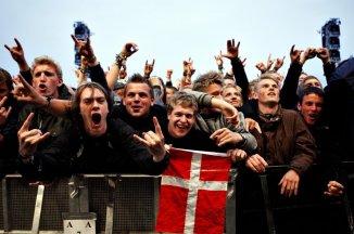 Roskilde Festival 2011: Anmeldelserne
