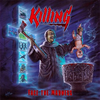 killing_facethemadness