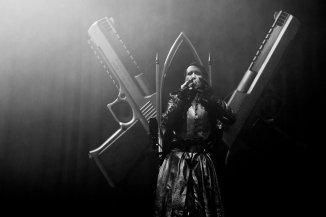 Mageløse Marilyn Manson