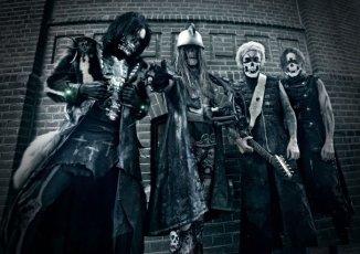 Roskilde Festival offentliggør tre metalnavne mere