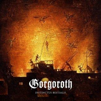 Infernus og Gorgoroth lever