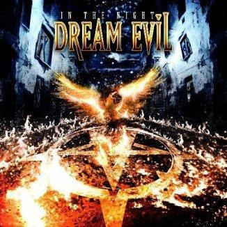 Farlige Dream Evil i ufarlig indpakning