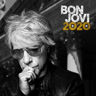 BonJovi2020