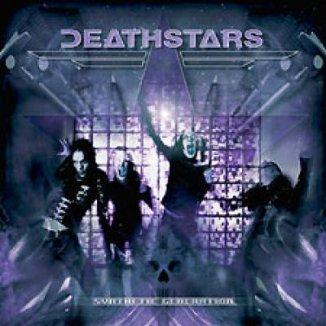Dødsstjerner i udpint genre
