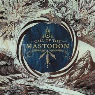 Tilbageblik på Mastodon