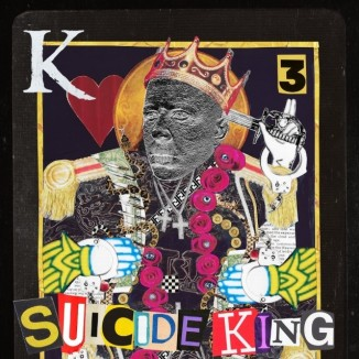 king810suicideking