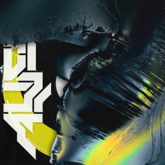 Northlane-Alien-Cover-Artwork-HEAVY-Mag