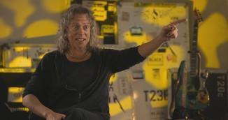 Kirk Hammett3-DEV