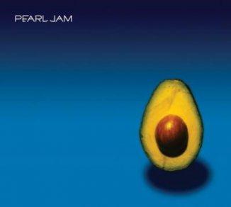 Aggressiv & afslappet avocado