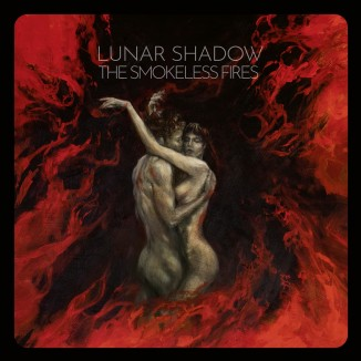 LunarShadow_Cover