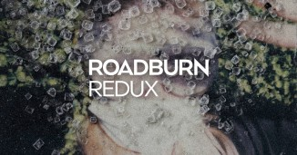 Roadburn Redux