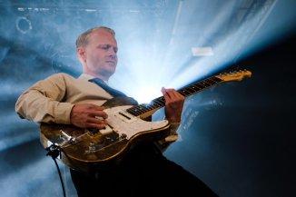Roskilde '17: Værd at vente på