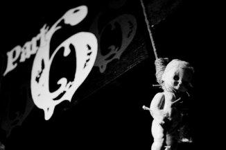 Top 5 - Forskellen på Metal Magic og Roskilde festival